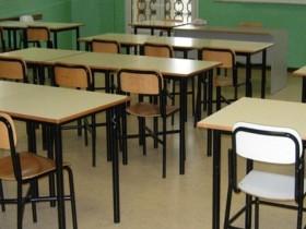 Pulizia per scuole