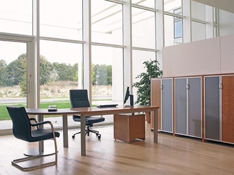 Pulizie per uffici